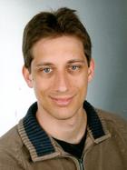 Oliver HOFMANN - J3285